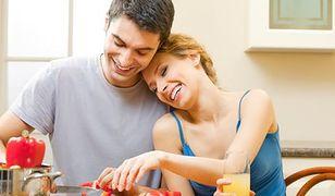 Gastroseksualny: nowy ideał męskości?