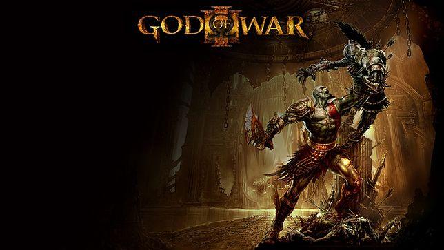 God of War III to widowiskowa gra akcji, w której wcielmy się w Kratosa - upadłego boga, który zaprzysiągł zniszczenie bogów olimpijskich