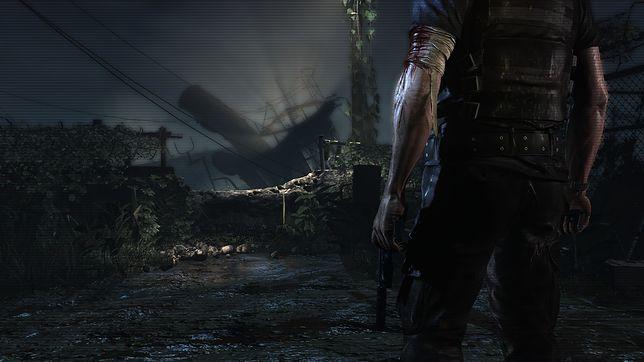 Max Payne - legendarna seria gier, w których wcielamy się w byłego detektywa policji. Jego żona i córka ginie, a on zrobi wszystko, by dowiedzieć się kto za tym stoi.