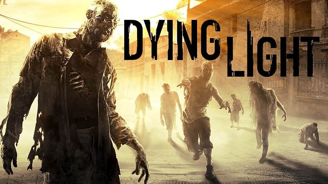"Seria ""Dying Light"" to survival horror od polskiego studia Techland"