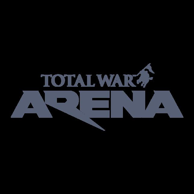 Czego spodziewać się po pierwszej grze od Wargaming Alliance?