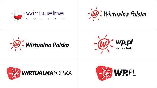 Internet narodził się w Polsce. W Wirtualnej Polsce 20 lat temu