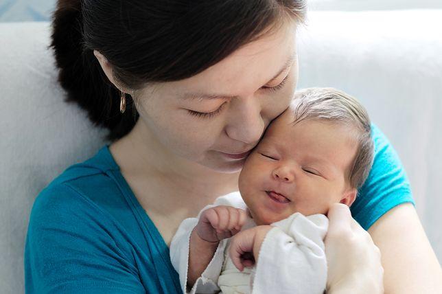 Korea Południowa. Liczba urodzeń tak niska jak w czasie wojny