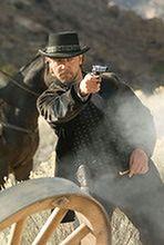 Russell Crowe ratuje zwierzęta