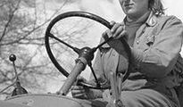 Król polskiej wsi powraca w nowej odsłonie. Na tych traktorach chciał jeździć każdy
