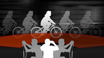 Efektowna fotografia, bez profesjonalnego sprzętu - Technika panoramingu, znalezione na http://www.lkw-europa.pl/forum/viewtopic.php?f=75&t=911