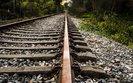 Inwestycje kolejowe. Firmy biją się o możliwość remontowania torów