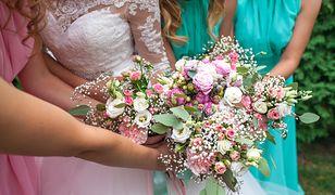 Sukienki weselne mini - idealne dla Ciebie