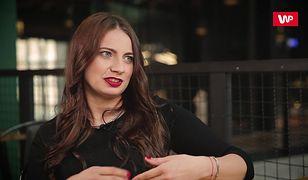Na Tinderze poznała fana Breivika. Tę randkę będzie wspominać długo