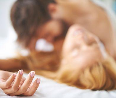 Wielokrotne orgazmy. Oto sposób na ich osiągnięcie