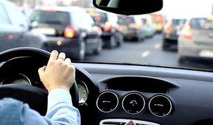 Nowe zasady opodatkowania wykorzystywania aut służbowych do celów prywatnych