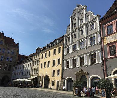 Przygraniczne miasto liczy, że uda się ściągnąć więcej Polaków