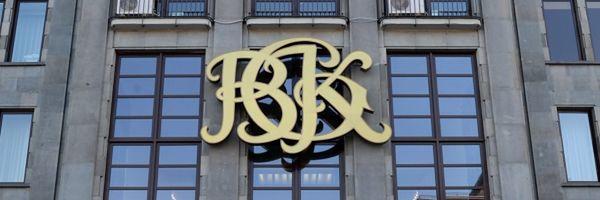 BGK działa na rzecz rozwoju polskiej gospodarki