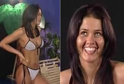 """Wygrała """"Wyprawę Robinson"""", pozowała do """"Playboya"""". Co się dziś dzieje z piękną Kasią Drzyżdżyk?"""