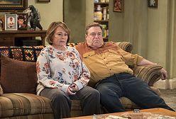 """Roseanne przez """"rasistowski żart"""" straciła coś więcej niż serial. """"Jest ofiarą poprawności politycznej"""""""