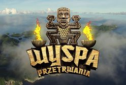 Tylko jedno zadanie: przetrwać. Nowe reality-show Polsatu będzie hitem?