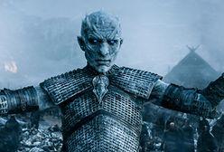 HBO GO zwiększa liczbę filmów i seriali. Sprawdź, co dołączy do oferty w kwietniu