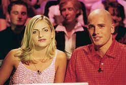 """Ken z """"Big Brothera"""": jak dziś wygląda życie Łukasza Wiewiórskiego?"""
