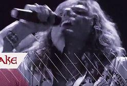 Trzecia odsłona X Festiwalu Legend Rocka w Dolinie Charlotty. Wystąpi Whitesnake i The Sisters of Mercy