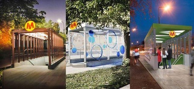 Metro na Wolę. Budowa ruszy z opóźnieniem?