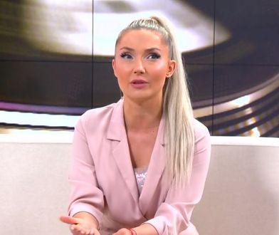 Cleo: ile jest prawdy w konflikcie z Donatanem i czy żałuje występu na Eurowizji?