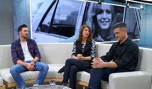 """#dzieńdobryPolsko: Ideał kobiety istnieje? """"Biodra musi mieć, jak kierownica od autobusu"""""""