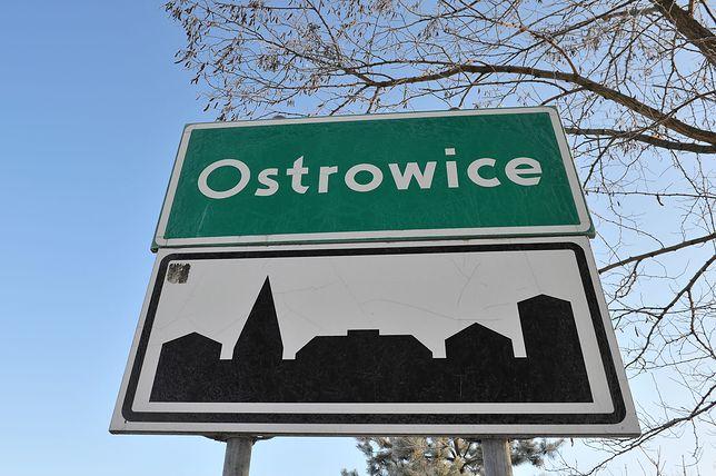 Rząd przedstawił propozycję oddłużenia Ostrowic