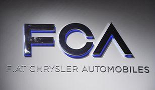 FCA będzie oskarżony o łamanie ustawy o czystym powietrzu?