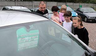 Rośnie rynek używanych aut w Polsce. W ogłoszeniach króluje Opel Astra