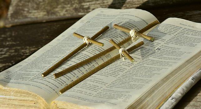 Msze święte online na WP [Triduum Paschalne i Wielkanoc]
