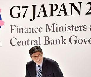 Bank Japonii policzył straty na mocnym jenie. Tak źle nie było od pięciu lat