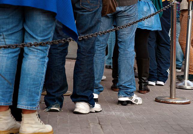 Imigranci mogą liczyć w krajach Unii na spory zastrzyk pieniędzy