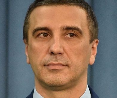 Jarosław Sachajko to zwolennik JOW-ów i jeden z lubelskich działaczy ugrupowana Kukiz'15