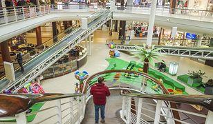 Niedziela handlowa 30 grudnia - czy dziś sklepy są otwarte?