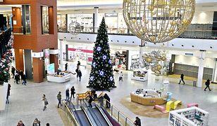 Niedziela handlowa 23 grudnia - czy jutro sklepy będą otwarte?