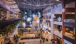 Niedziela handlowa 16 grudnia - czy dziś sklepy są otwarte?