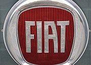 Po 41 latach Fiat zamknął fabrykę w Termini Imerese na Sycylii