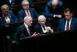 Najnowszy sondaż dla WP. Władysław Kosiniak-Kamysz przestrzega