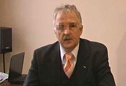 Poznań. Dyrektor szkoły molestował uczennice? Sprawa ciągnie się od 12 lat