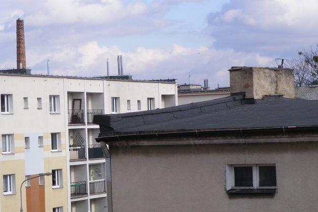 Poznań chce mieć czystsze powietrze - miasto dopłaci do wymiany pieców