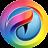 Comodo Chromodo Private Internet Browser icon