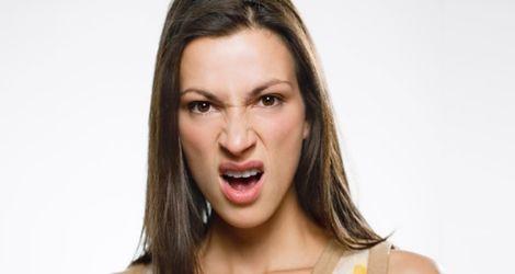 5 powodów dlaczego warto rozstać się z kobietą