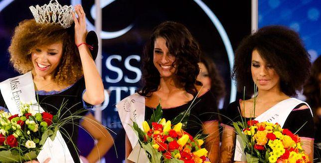 Głosuj na Miss Egzotica International!