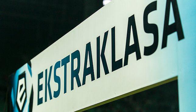 PKO BP Ekstraklasa: jaki jest statystyczny polski kibic? Ciekawe badanie analityków