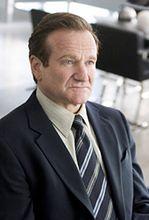Robin Williams ma trzecią żonę