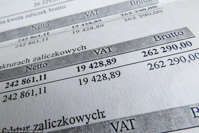 We wrześniu weszły w życie nowe obowiązki dla podatników VAT.