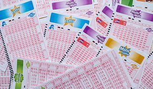 Lotto. W czwartek do wygrania blisko 30 milionów złotych