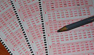 Wyniki Lotto 24.12.2019 – losowania Lotto, Lotto Plus, Multi Multi, Ekstra Pensja, Kaskada, Mini Lotto, Super Szansa