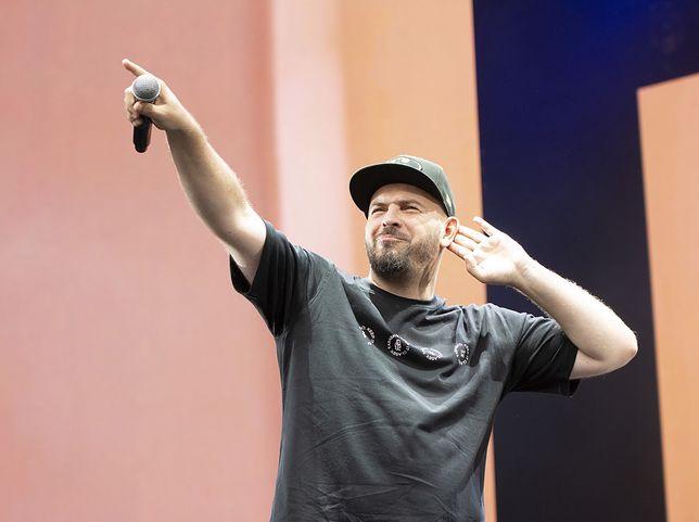 """""""Polski rocznik rapowy"""": oto lista 27 najważniejszych utworów w polskim hip-hopie"""