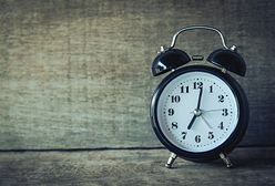 Zmiana czasu 2020. Nie będzie zmiany czasu? Jest ważny projekt w Polsce